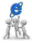Linkbuilding en Website Promotie